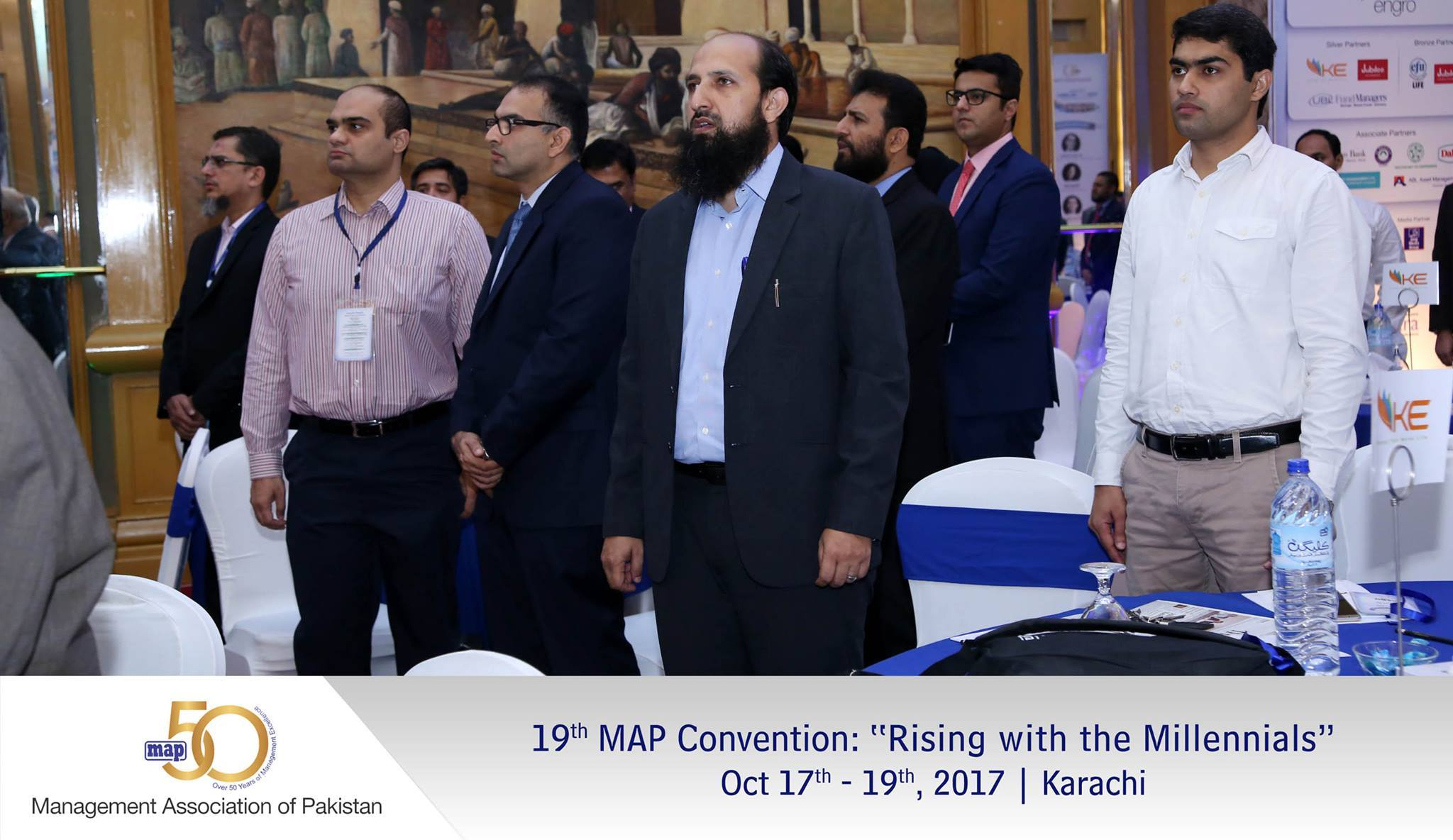 19th MAP Convention Pictures (33)