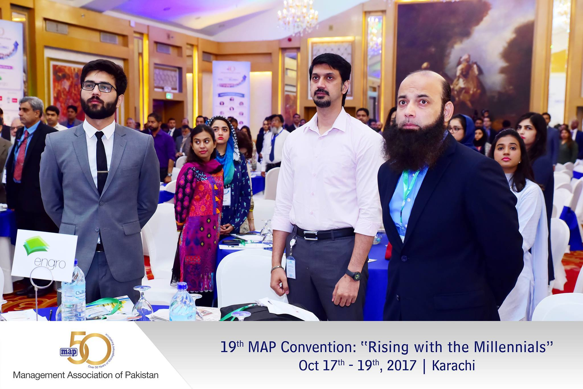 19th MAP Convention Pictures (63)