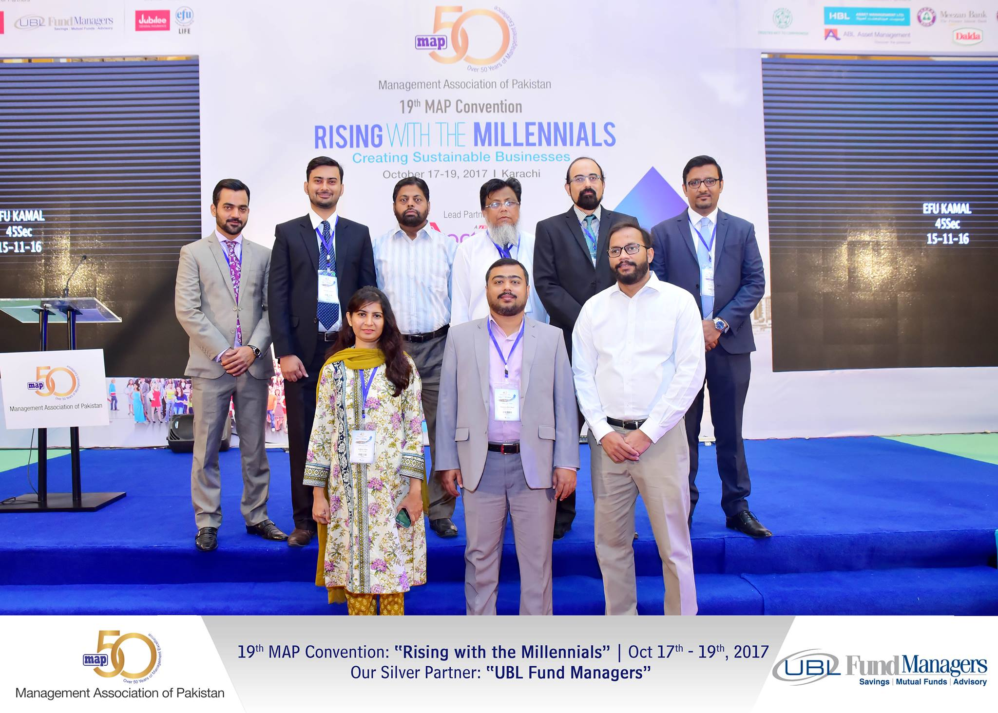 Partners of 19th MAP Convention (1)