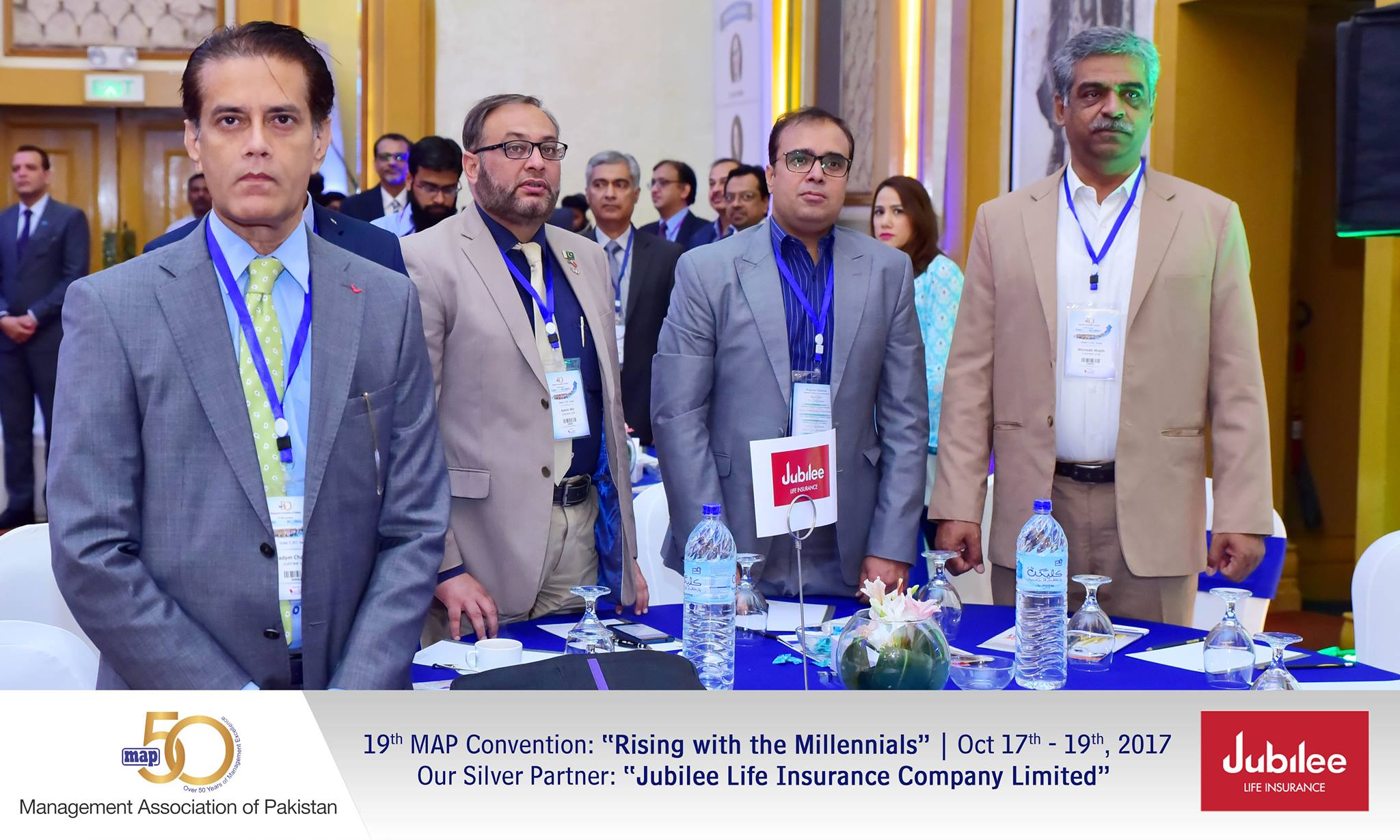 Partners of 19th MAP Convention (11)