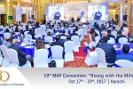 19th MAP Convention Pictures (39)