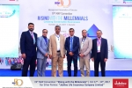 Partners of 19th MAP Convention (2)