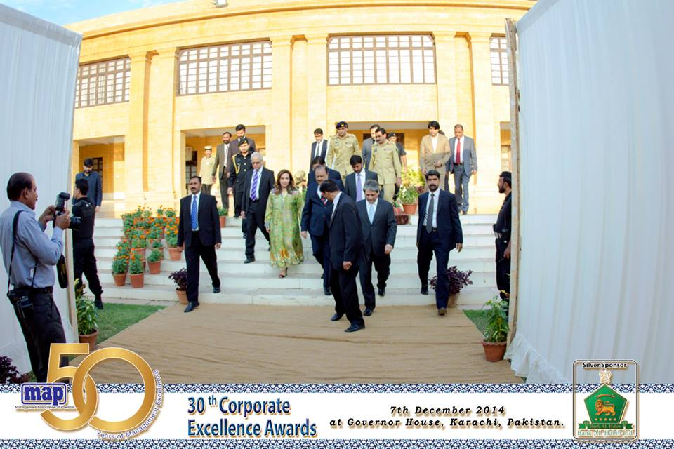 30th-corporate-excellence-awards-1