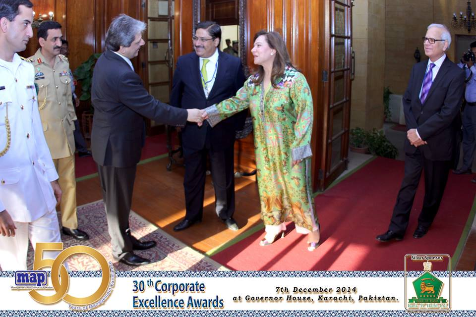 30th-corporate-excellence-awards-10