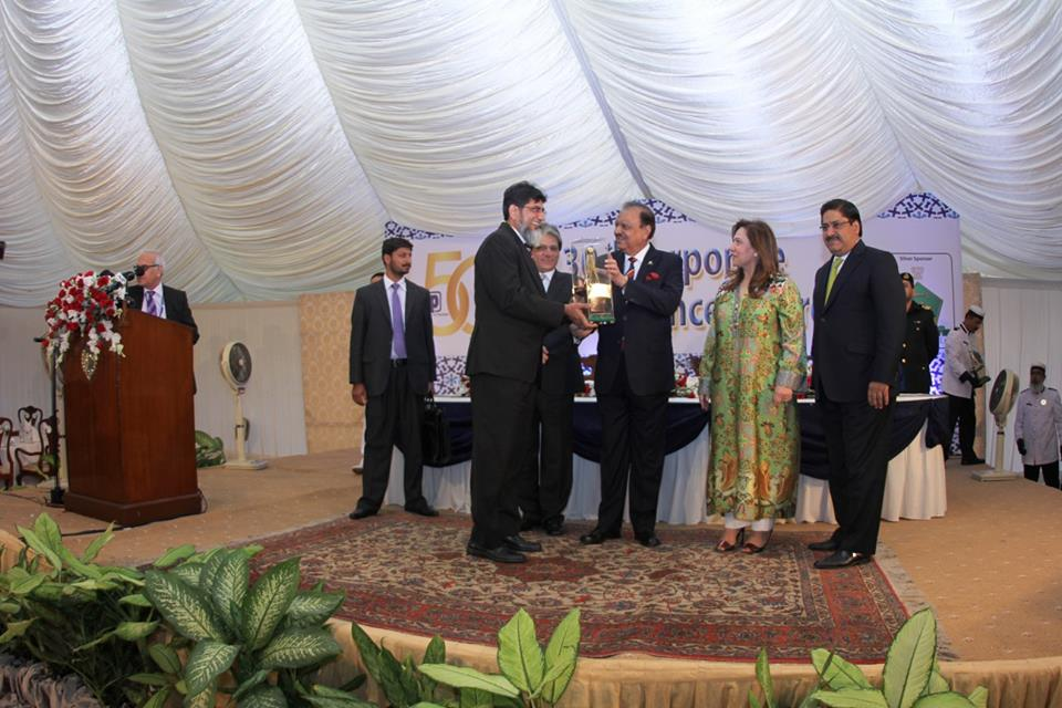 30th-corporate-excellence-awards-11