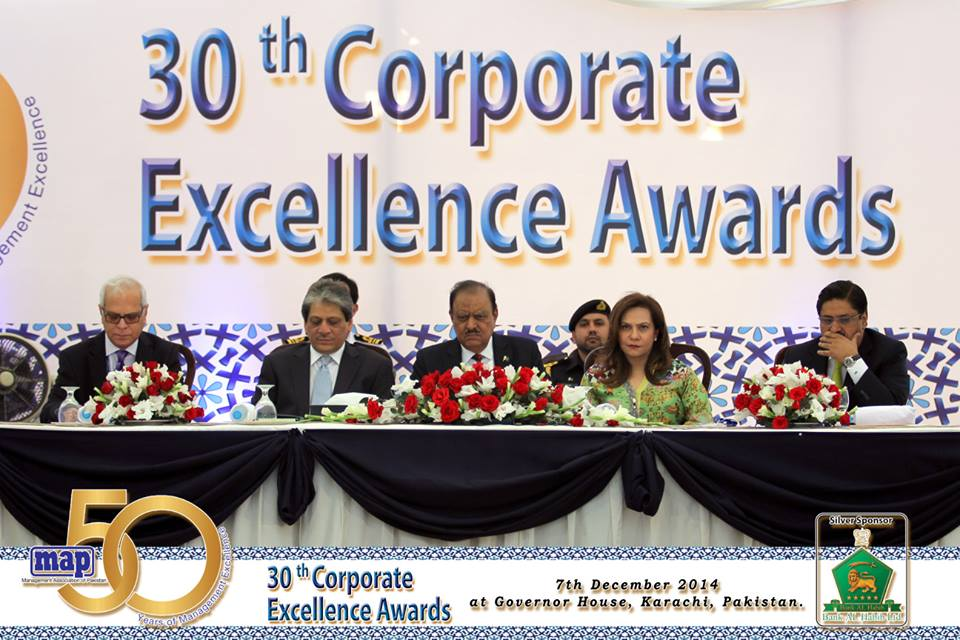 30th-corporate-excellence-awards-12