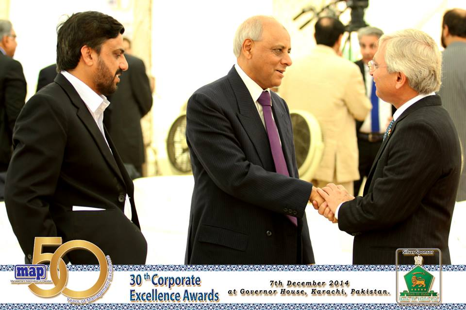 30th-corporate-excellence-awards-14