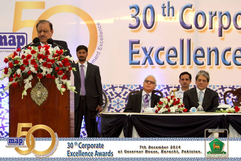 30th-corporate-excellence-awards-18