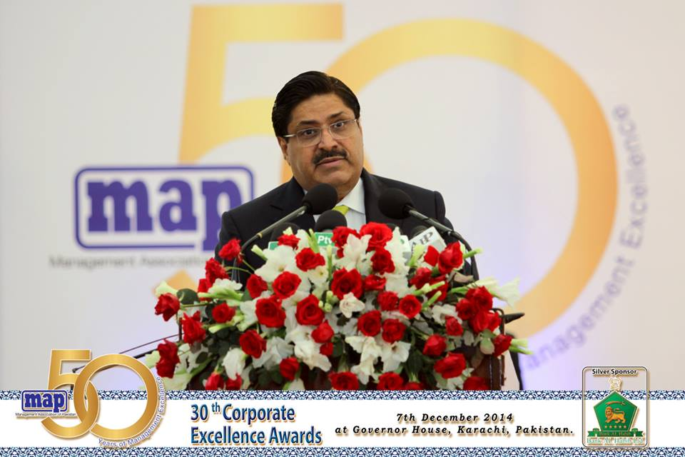 30th-corporate-excellence-awards-2