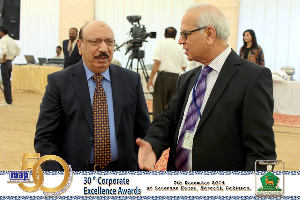 30th-corporate-excellence-awards-21