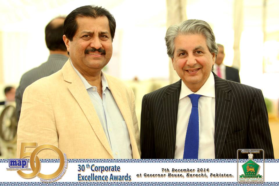 30th-corporate-excellence-awards-23