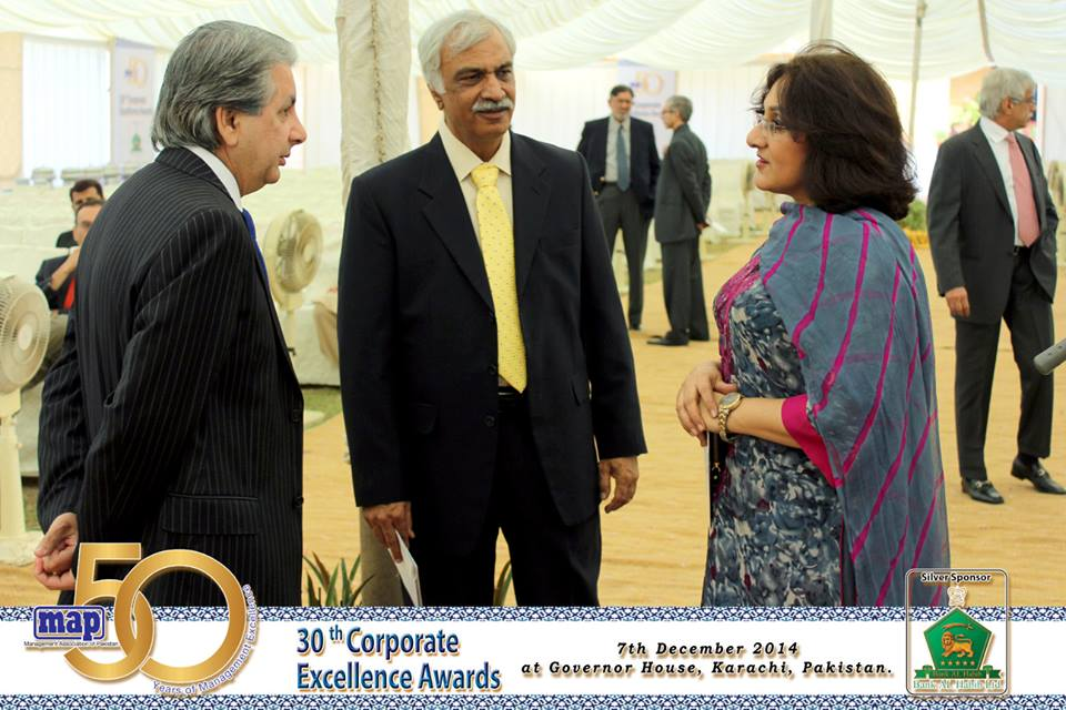 30th-corporate-excellence-awards-27