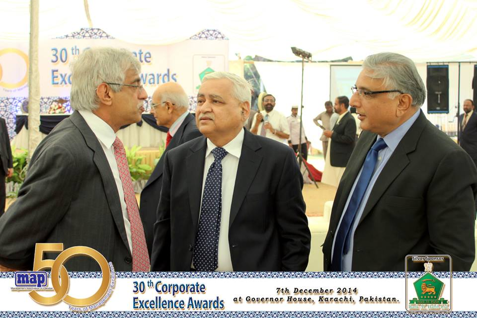 30th-corporate-excellence-awards-28
