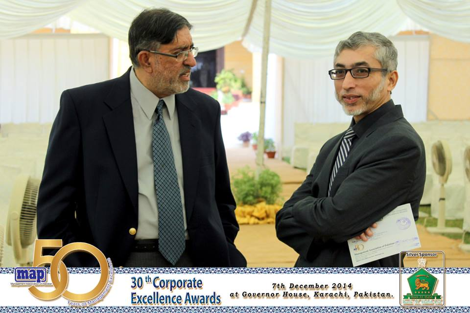 30th-corporate-excellence-awards-29