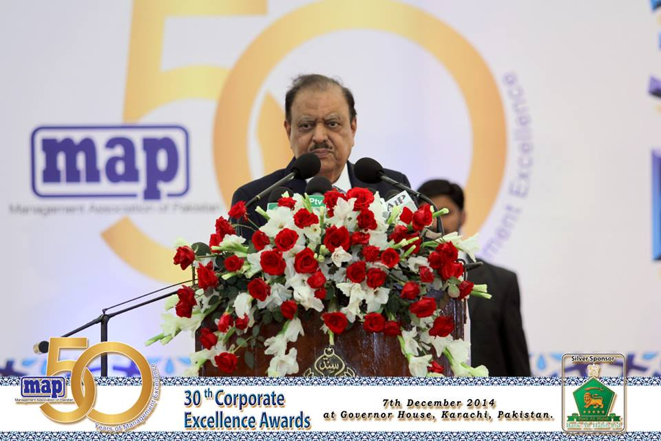 30th-corporate-excellence-awards-30