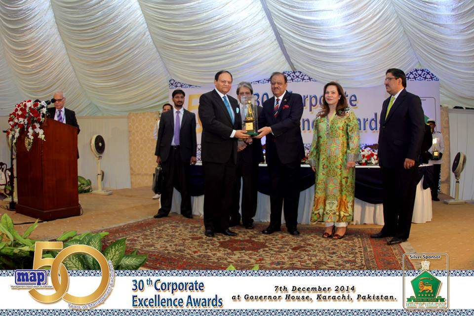 30th-corporate-excellence-awards-31