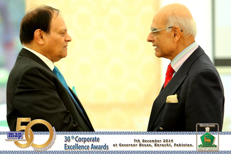 30th-corporate-excellence-awards-32