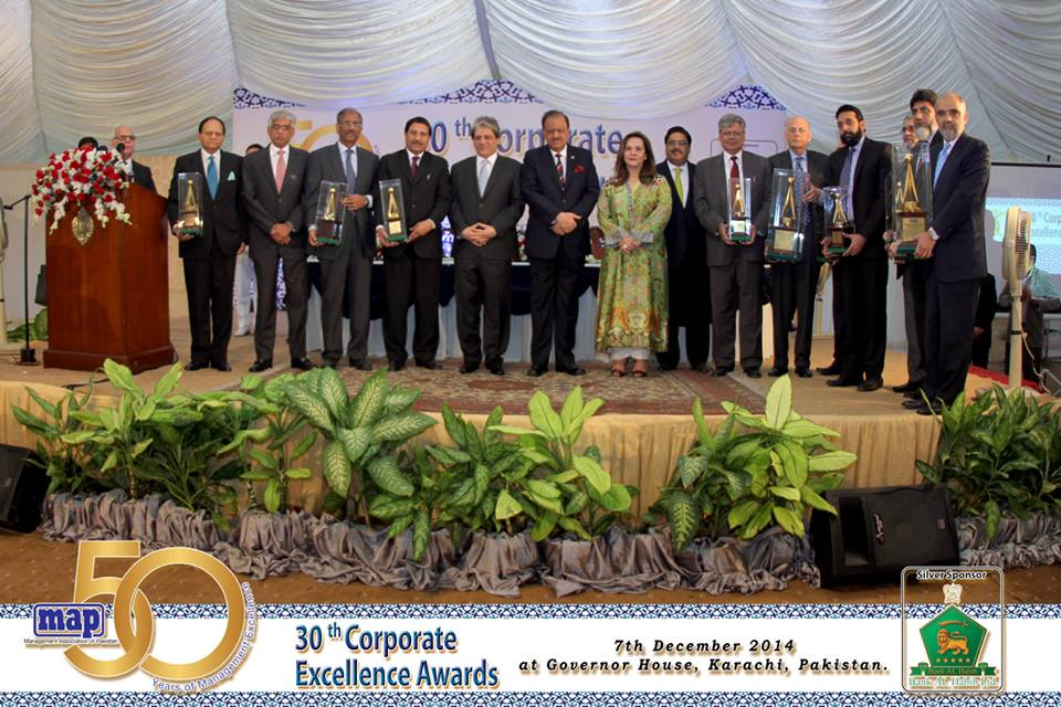 30th-corporate-excellence-awards-35