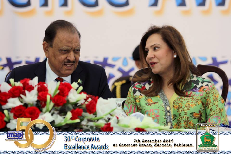 30th-corporate-excellence-awards-36