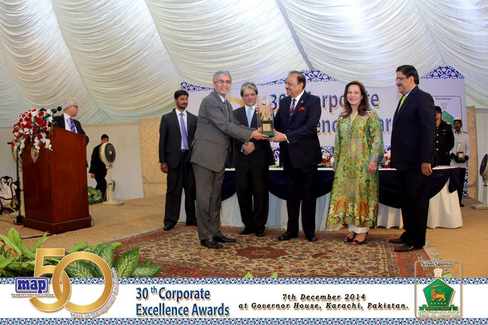 30th-corporate-excellence-awards-37