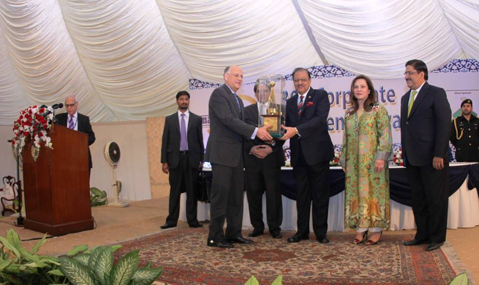 30th-corporate-excellence-awards-38