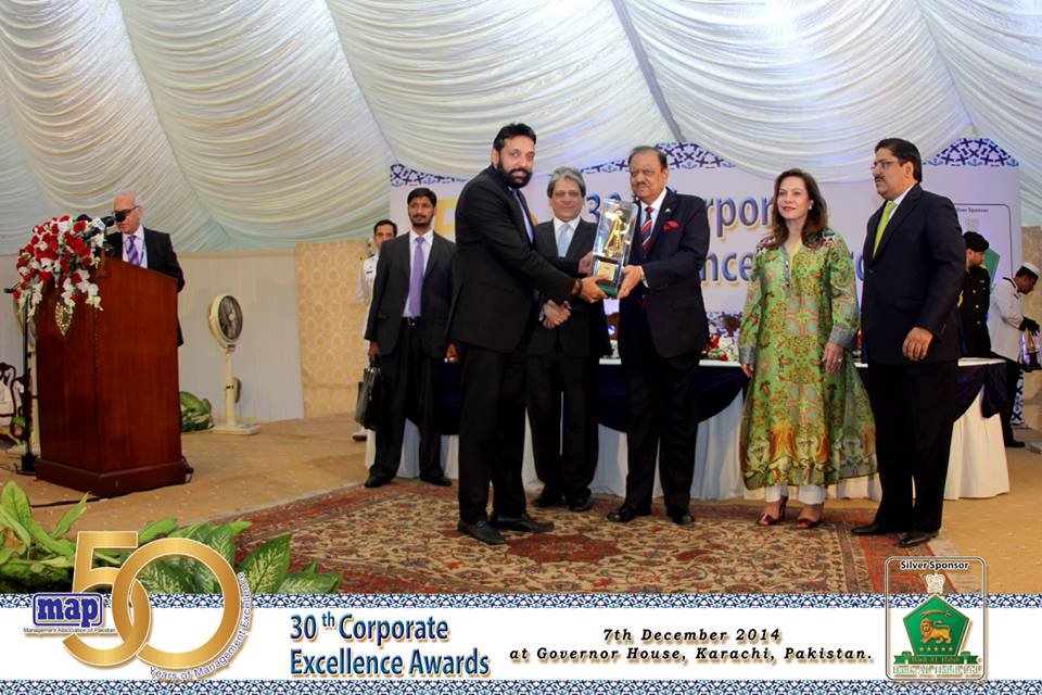 30th-corporate-excellence-awards-39