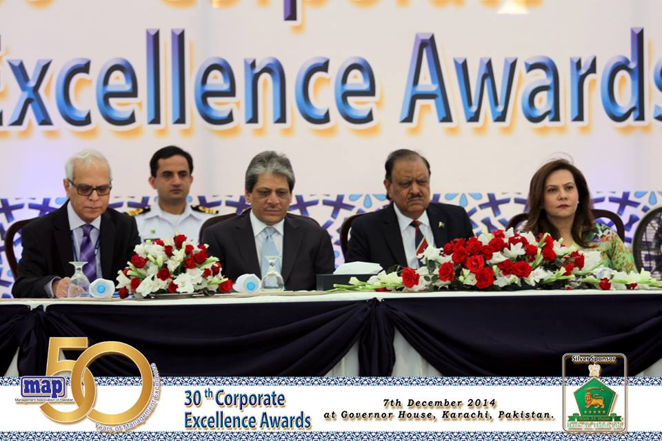 30th-corporate-excellence-awards-4