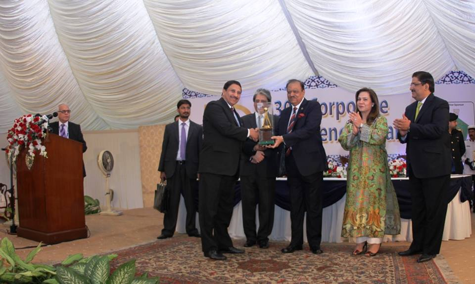 30th-corporate-excellence-awards-40