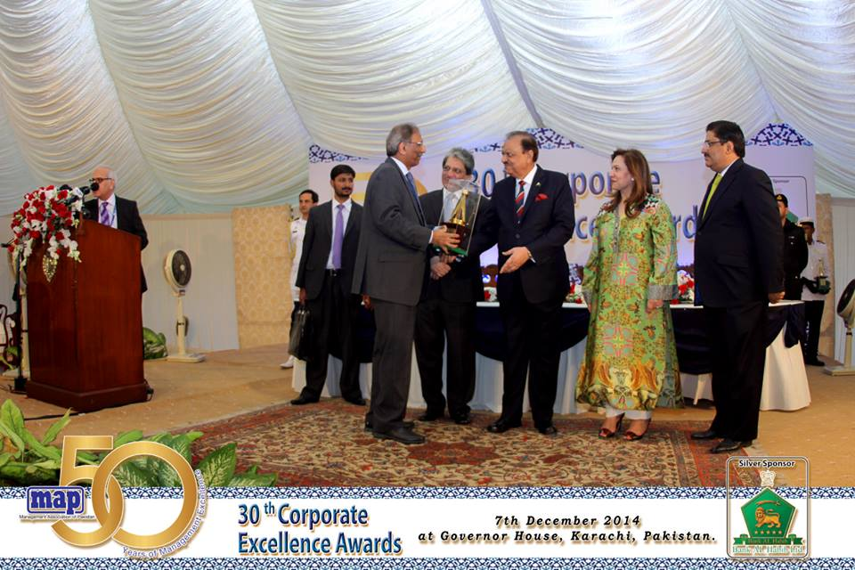 30th-corporate-excellence-awards-42