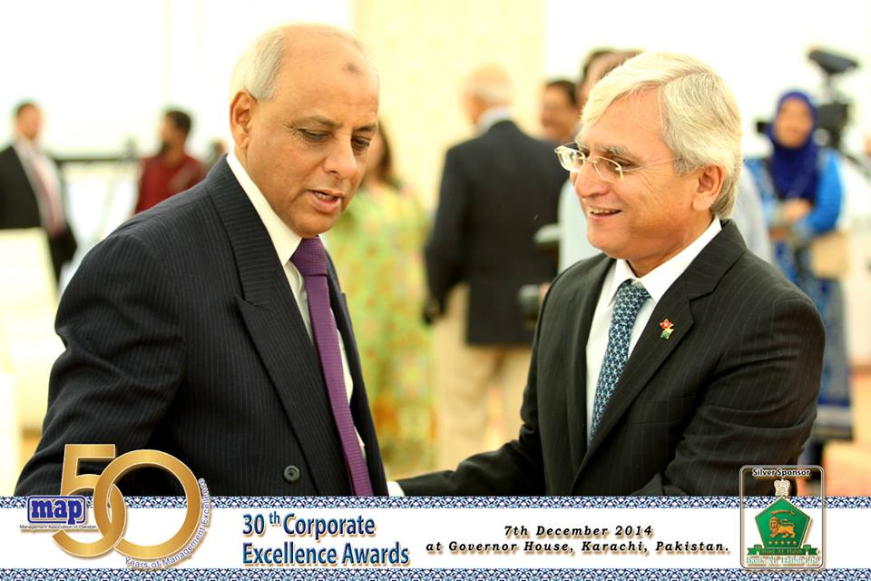 30th-corporate-excellence-awards-6