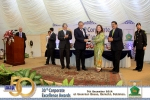 30th-corporate-excellence-awards-15