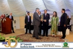 30th-corporate-excellence-awards-16
