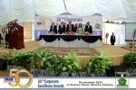 30th-corporate-excellence-awards-17