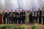 30th-corporate-excellence-awards-20