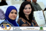 30th-corporate-excellence-awards-5