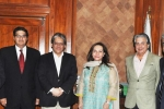 30th-corporate-excellence-awards-7