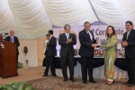 30th-corporate-excellence-awards-9