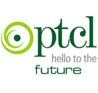 ptcl-for-web-p