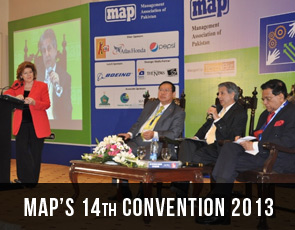 map-14th-convention